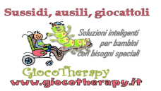 banner-giocotherapy.o.k2